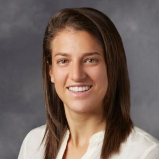 Lauren Shapiro, MD