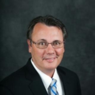 William Dougherty, PA