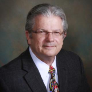 Daniel Deane, MD