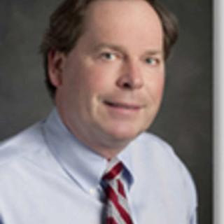 Michael Mecley, MD