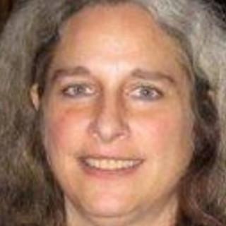 Brenda Sinsheimer, MD
