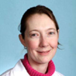 Amy (Lynch) Kirby, MD