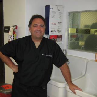 Marc Kerner, MD