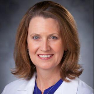 Teresa Tarrant, MD