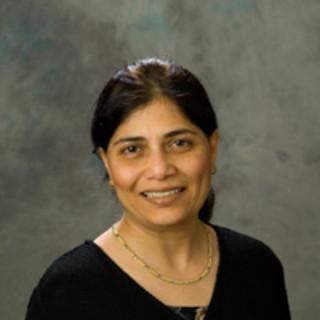 Fauzia Basit, MD