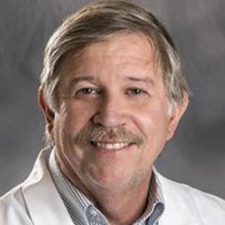 Phillip Robinson, MD