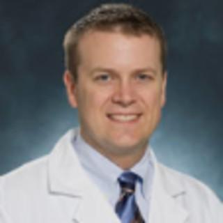 Jason Bosco, MD