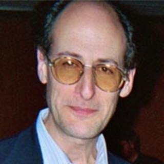 Daniel Glicklich, MD
