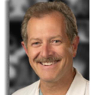 Stephen Murray, MD