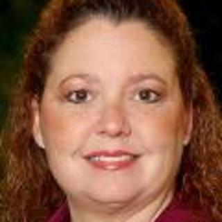 Kathryn Patten, MD