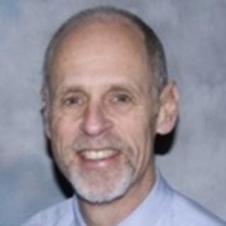 Brad Berman, MD