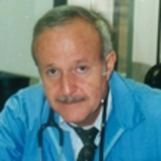 Jorge Grosz, MD
