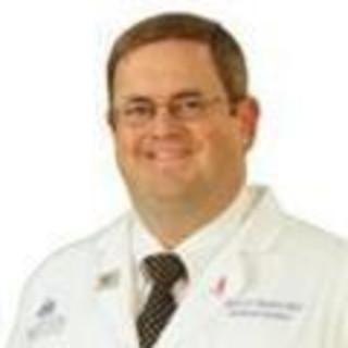 David Beaird, MD