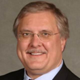 Andrzej Kudelka, MD