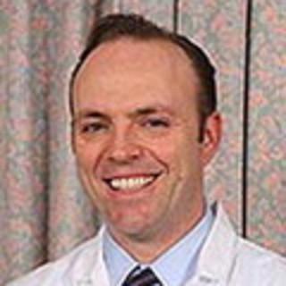 Roy Sittig, MD