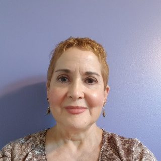 Elba-Julie Quinones, MD