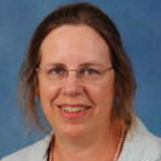 Amelia Drake, MD