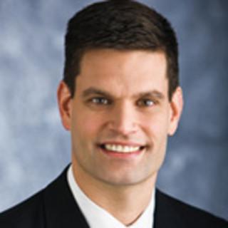 Paul Watson, MD