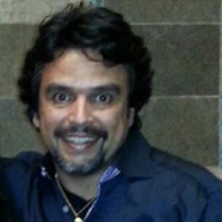 Paul Tafoya, MD