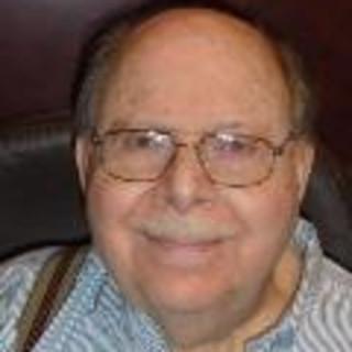 Martin Valentine, MD