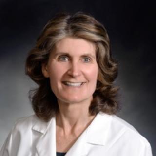 Sonja Sorbo, MD
