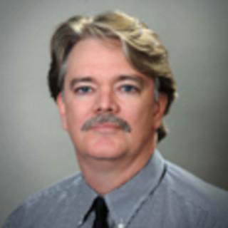 David Wilhelm, MD