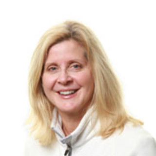 Teresa Marganski, MD