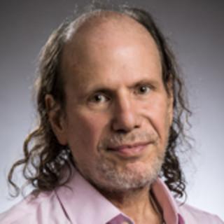 Jeffrey Feldman, MD
