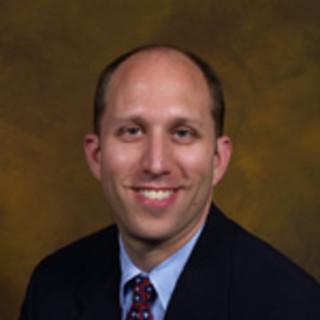 Eric Chenven, MD