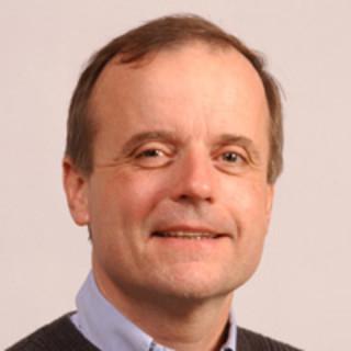 Mark Polak, MD