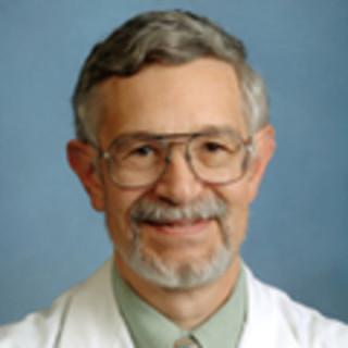 Craig Hartman, MD