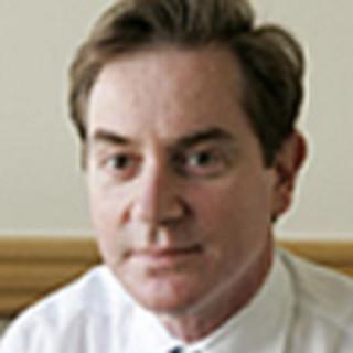 Samuel Krachman, DO
