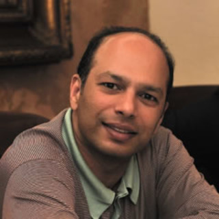Roger Samuel, MD