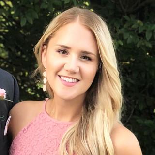 Kristina (Staley) Dawson