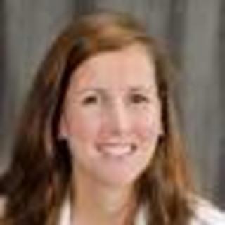 Jill Cholette, MD