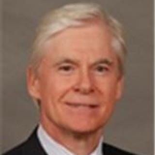 Joseph Mayo III, MD