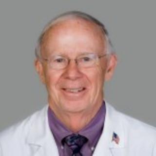 Henry Boyce, MD