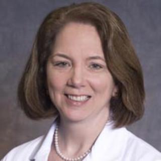 Paula Ryan, MD