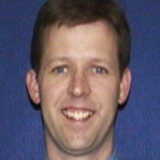 Matthew Nichols, MD