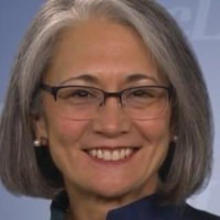 Celestia Higano, MD