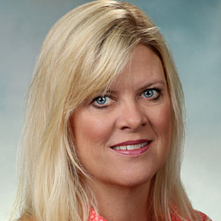 Carla Ostronic, PA