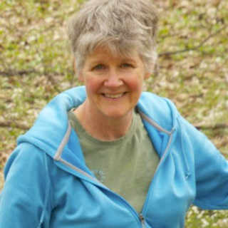 Helen Steussy, MD