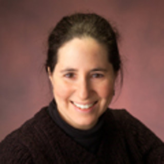 Johanna Drickman, MD