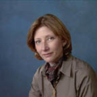 Aysegul Soyer, MD