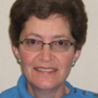 Cheryl Saipe, MD