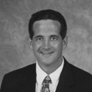 David Hagen, MD