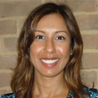 Pallavi Ojha, MD