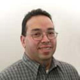 Gary Fontan, MD