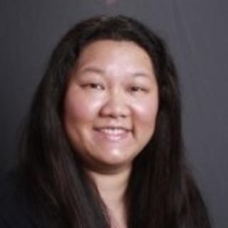 Joyce Chang, MD