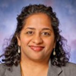 Deepa Potti, MD